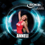 esf_posting_011-anneli