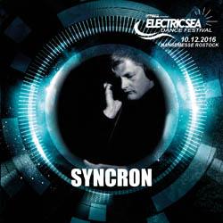 esf_posting_013-syncron